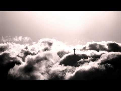 Tiesto  Walking on Clouds