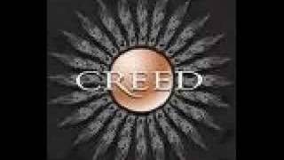 Watch Creed Weathered video