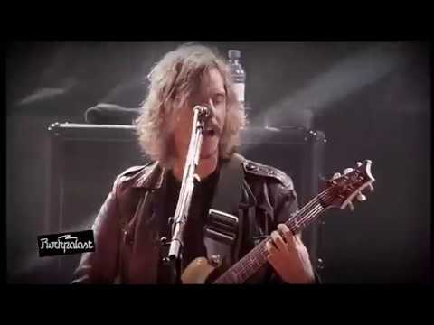 Download Opeth - Heir Apparent (Live at Rock Hard Festival 2017)