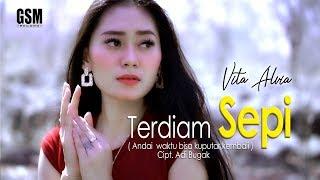 Download lagu Dj Terdiam Sepi (Andai Waktu Bisa Kuputar Kembali) - Vita Alvia