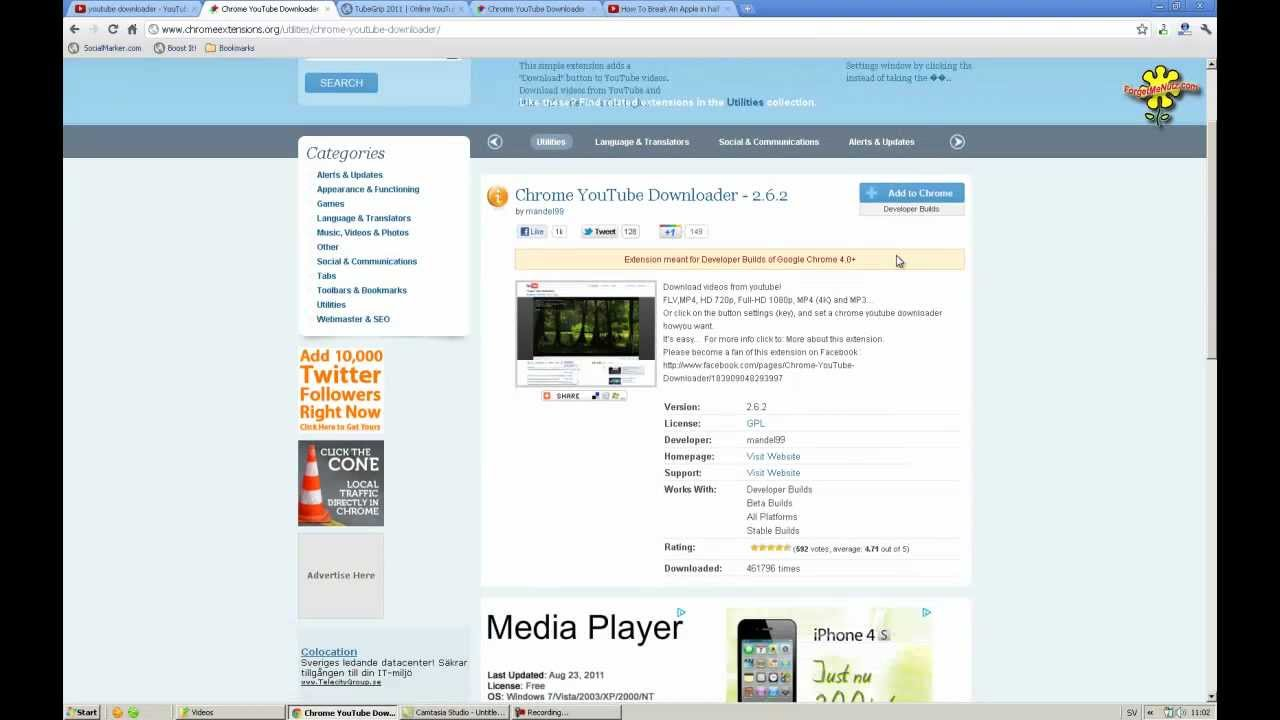 dating.com video free software youtube downloads