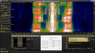 g5rv vs wellbrook loop rmi radio east africa 21675 khz