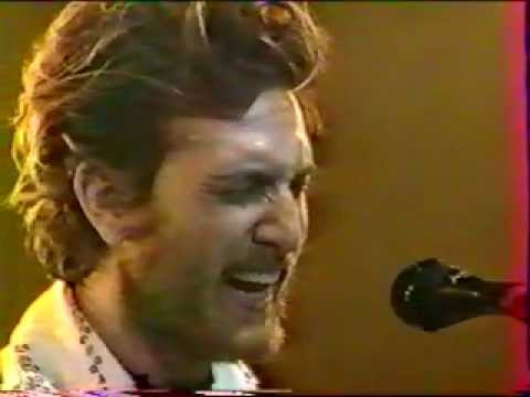 Chokebore - A Taste for Bitters (live on French TV 1997)