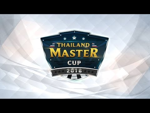 LoL Masters - Central | Finals