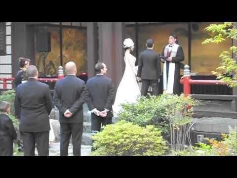 Censoplano Wedding