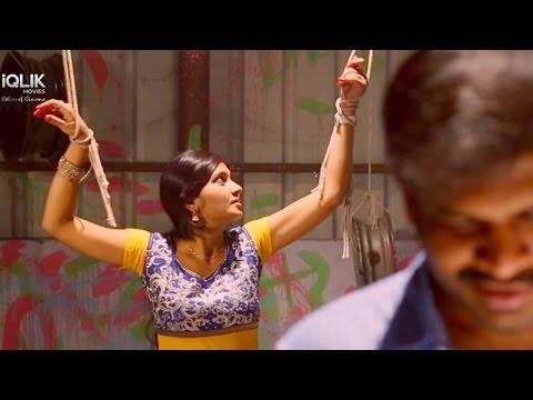 RED - New Telugu Short Film 2015 ||...