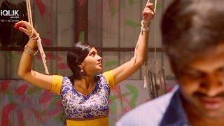 red new telugu short film 2015    presented by iqlik movies