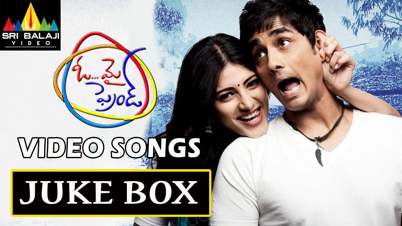 Happy days video songs download free