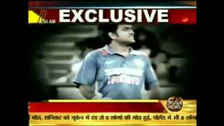Download lagu Ms Dhoni vs virender sehwag fight MP3