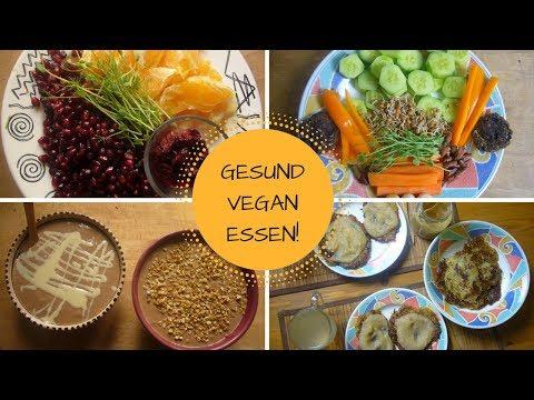 so-vielfÄltig-essen-meine-kinder-an-3-tagen-fast-vegan!-😊🥗👬