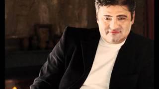 Naum Petreski - Edna pesna jas da zapeam