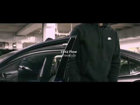 TaySav - 1942 Flows Remix  *Preview