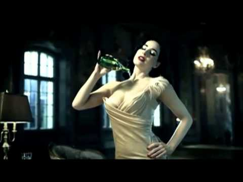 Torch Song   Dita  YouTube