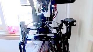 全自動メガネクリーナーの開発2