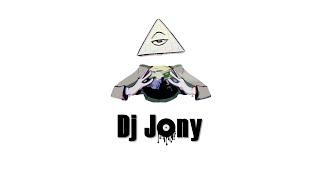 Dj Jony #RosMix