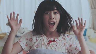 アプガ制服青春コレクション第一弾「バレバレI LOVE YOU」フューチャー...