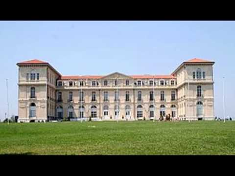 Academic Medical Center  3
