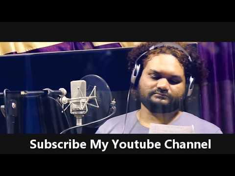 Tu Akasha Mu Pruthibi | Human Sagar New Odia Sad Song