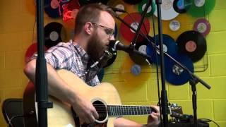 Aaron West and The Roaring Twenties - Carolina Coast (acoustic)