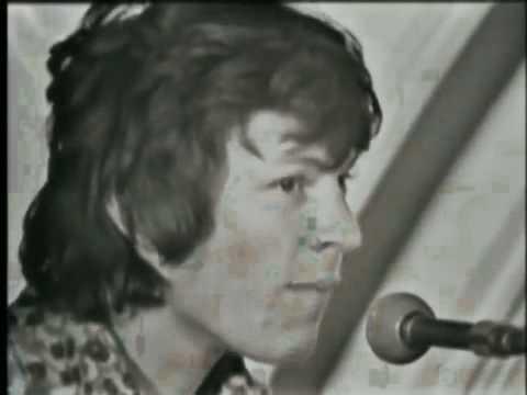 Spencer Davis Group - Til the End Of Time  Live Dec 1966 Mp3