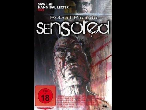 Horrorfilme Deutsch Ganzer Film