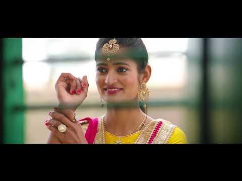 Pre-Weding Sukh Sandhu Song Naag Damuha............Plzz Watch Nd Share My Video...