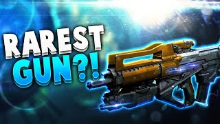 "Destiny: ""RAREST WEAPON!?"" Destiny Praedyth"