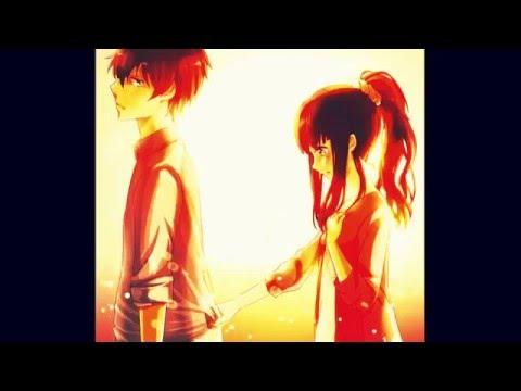 Nightcore - Hold My Hand [Sean Paul]