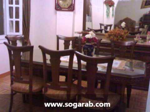 تجهيزات منزلية من سوق مصر للبيع والشراء - جديد ومستعمل