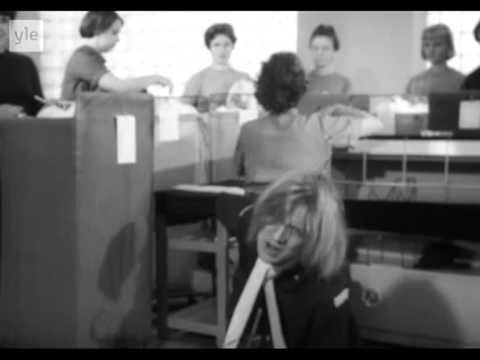 The Renegades - Thirteen Women 1966