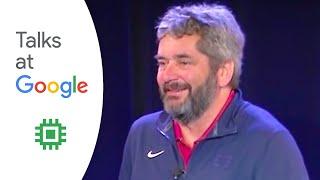 "Andy Andres: ""Sabermetrics 101: Introduction to Baseball Analytics"" | Talks at Google"