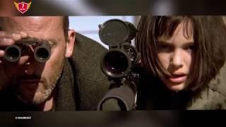 10 Film Bertema Assassin Terbaik Dan Paling Hot in 2018