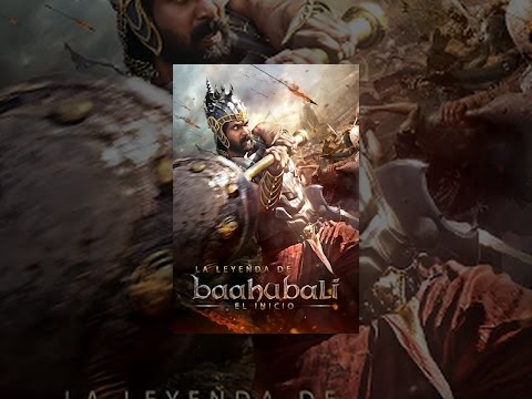 Bahubali 2 telugu movie hd video download
