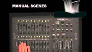 Scenesetter-24 - Part 1