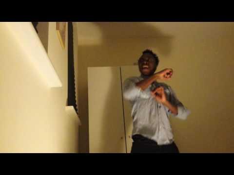 DJ Premier, Miguel - 2 LOVIN U | How To Dance In The Club