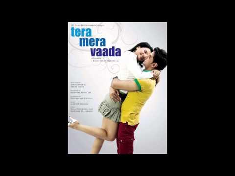 Gor Gari - Tera Mera Vaada ( Haryanvi Film)