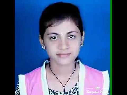 Subhash Kumar DJ subhash
