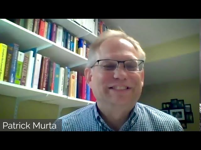 Ep 7: FHIR APIs and Infrastructure