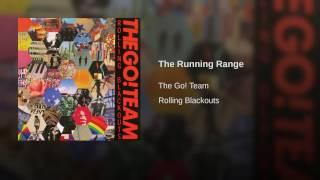 Play The Running Range