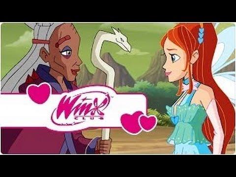 Winx Club Staffel 3 Folge 15