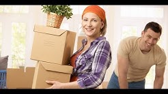 Newcastle OK Moving Company (405) 253-4198 Commercial Norman Oklahoma Movers