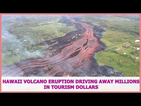 us-breaking-news-|-hawaii-volcano-eruption-driving-away-millions-in-tourism-dollars