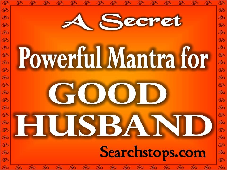 wife and husband relationship mantras tibetanos