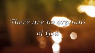 Orphans of God (Lyric Video)