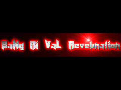 dj rival on the mix{macarena V2 bang jali}
