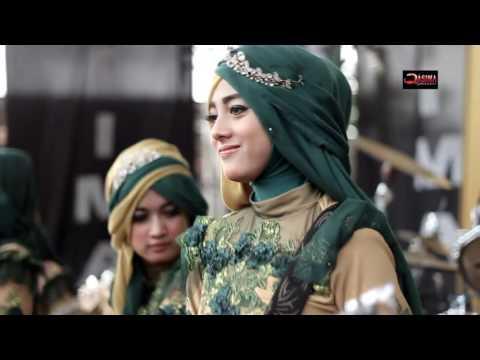 Bismillah - All Qasima