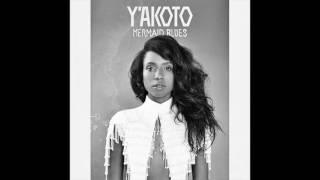 Y'Akoto - Sunday
