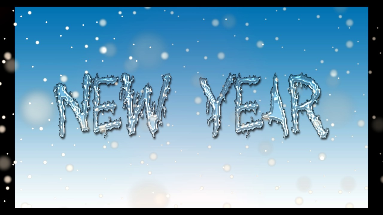 happy new year 2018 wallpapers hd images pictures 2018 new 4k videos bbs