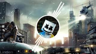 []Bring Me The Horizon In The Dark (Renzyx &amp KONAR Remix)[]