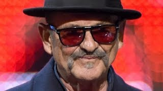 The Real Reason Joe Pesci Came Out Of Retirement To Act Again